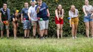 """Geraardsbergen sluit memorabele jeugdzomer af: """"Veel mensen waren in de weer om kinderen een fijne zomervakantie te bezorgen"""""""