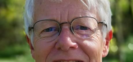 Raad Heumen neemt afscheid van Herman Katteler (DGH)
