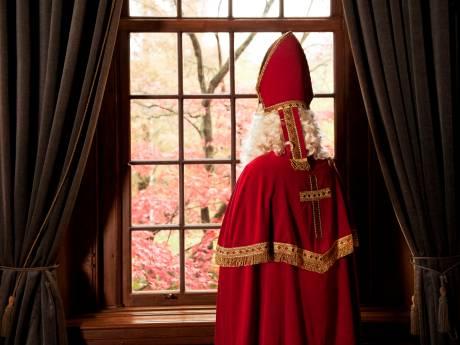 Waar zijn de jongens die Sinterklaas lastigvielen? Politie wil ze spreken
