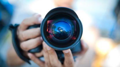 Jubileum voor Regionaal Fotosalon