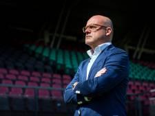 NEC wankelt: club stevent door coronacrisis af op miljoenentekort