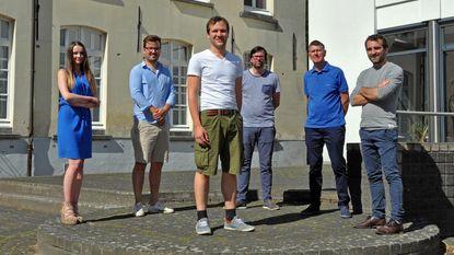 'Nieuwkomer' Open Vld maakt lijsttrekker bekend