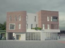 Nouveau projet urbanistique et nouvelle unité biopharmaceutique à Charleroi