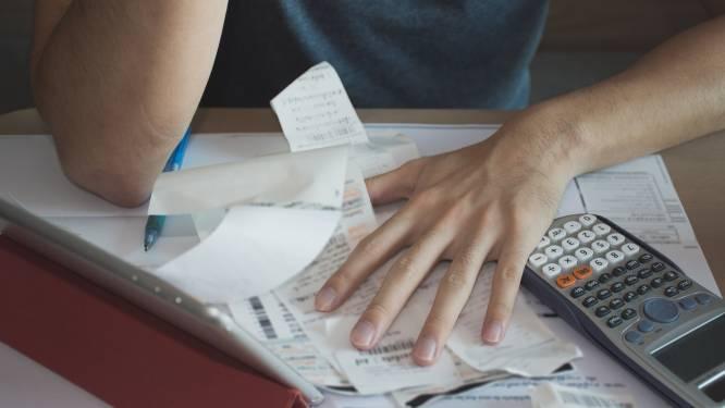 Ondernemingen kunnen steunmaatregelen corona aanvragen via website FOD Financiën