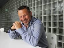 GTST-slechterik Joost Buitenweg heeft nu een mediabedrijf