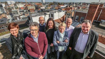 1.000 extra plaatsen nodig tegen 2027: Kortrijkse scholen krijgen bijna 3 miljoen euro steun