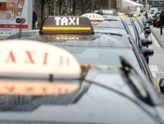 Senioren kunnen in Blankenberge gratis met taxi naar vaccinatiecentrum