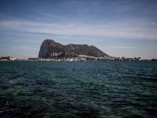 """L'Espagne et le Royaume-Uni sont parvenus à """"un accord de principe"""" pour Gibraltar"""