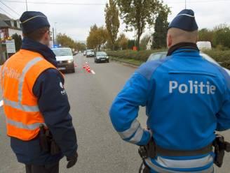 18.400 euro aan achterstallige verkeersbelasting en boetes geïnd in één dag
