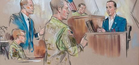 37-jarige hacker die Chelsea Manning aangaf bij FBI, dood aangetroffen