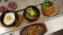 Uit de keuken van Inja, haar eetzaak opent volgende week in het Tilburgse stadshart.