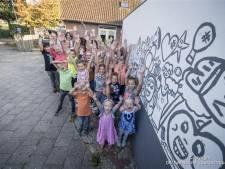 School Markvelde, met leerlingen uit Neede, sluit na 354 jaar deuren
