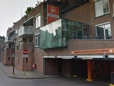 Half miljoen extra nodig voor parkeerbedrijf Amersfoort