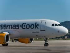 Condor, compagnie aérienne allemande de Thomas Cook, demande un prêt à Berlin
