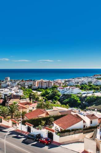Om niet als Jan Verheyen te eindigen met dure bouwgrond waar je niet mag bouwen: 4 gouden tips voor wie tweede verblijf wil in Spanje