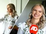 Sophie trekt miljoenen views op TikTok: 'Dacht dat het voor kleine kinderen was'