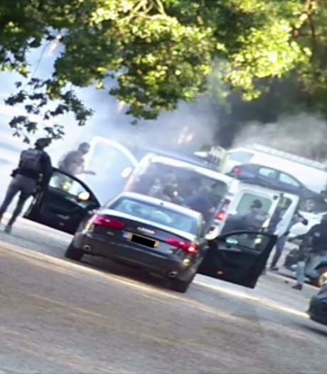 Advocaten 'Arnhemse' terreurverdachten mogen undercoveragenten verhoren over uitlokking