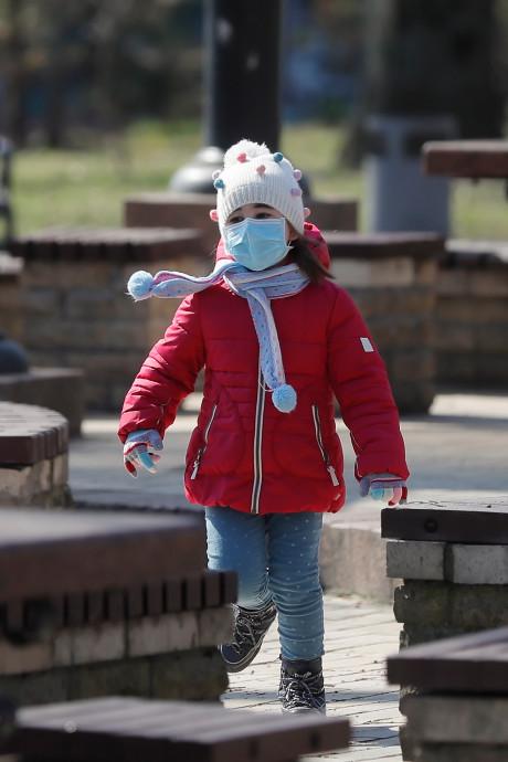Rachel (12) uit Gent overleed in woonkamer aan virus: 'Ons gezin is nog steeds niet getest'