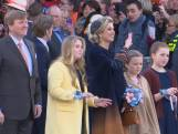Koningsdag is misschien wel hét Nederlandse feest, en dit is waarom