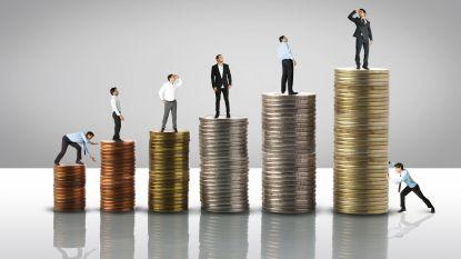 Vermogen van rijkste familie ter wereld groeit aan met 100 miljoen dollar per dag