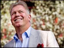 Marcel Boekhoorn: 'Gedwongen op de reservebank bij Hema'