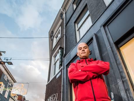 Actie voor terugkeer van 'mussensluier' in stadshart Arnhem
