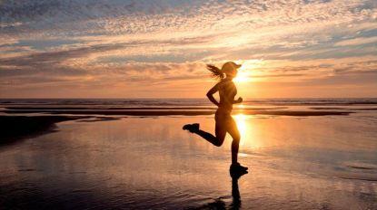 Brits onderzoek: sporten voor het ontbijt is nog gezonder