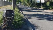 28 bestuurders te snel in Sterrebeekstraat