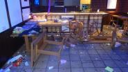 Verjaardagsfeestje tienermeisje loopt helemaal uit de hand in Duitsland na inval bende jongeren