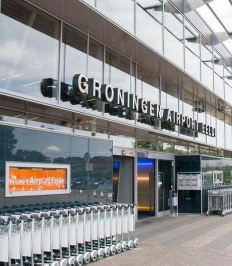 Geen geld van minister: moet Groningen Airport Eelde nu sluiten?