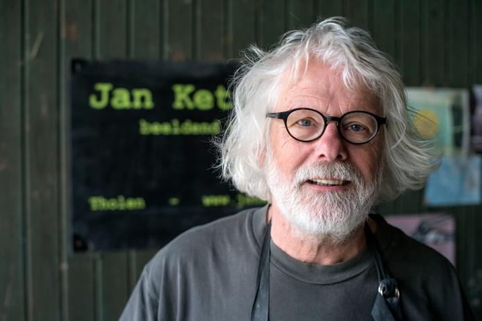 Jan Kettelerij.