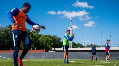 Pro League heeft protocol voor heropstart bijna klaar: alles om veilig te voetballen