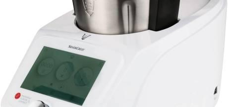 Pourquoi Lidl a été condamné à retirer son robot Monsieur Cuisine de la vente en Espagne