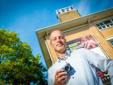 Apeldoorn Fotostad wil breder publiek