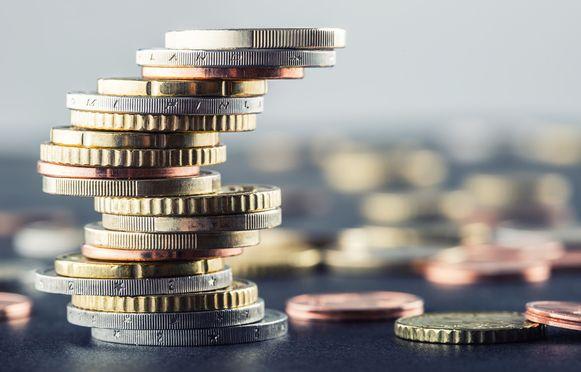 Van alle spaarrekeningen die in ons land worden aangeboden, bracht die van CKV dit jaar het meeste op voor 'slapend' spaargeld.