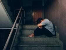 Boekel stelt consulent aan ter versterking jeugdhulp