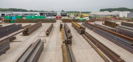 'Spanning' op zoektocht naar extra bedrijventerrein in Hilvarenbeek