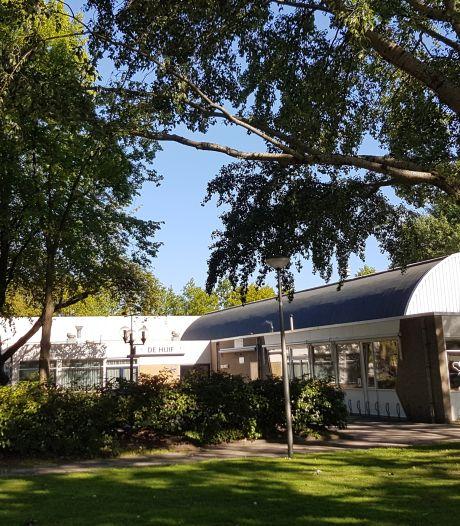 Huisartsen Bavel: locatie De Huif perfect voor nieuw gezondheidscentrum