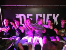 SP vraagt extra tijd voor Podium De Piek in Vlissingen
