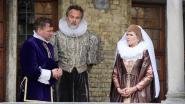 Bijna 1.000 belangstellenden voor historische theaterwandeling