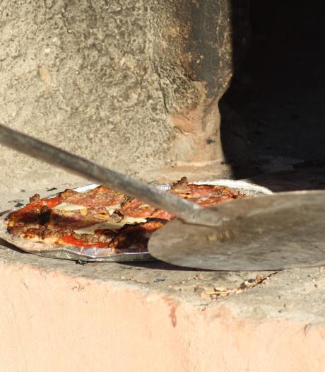 Proef Dongen, grootste culinaire zomerborrel in park Vredeoord