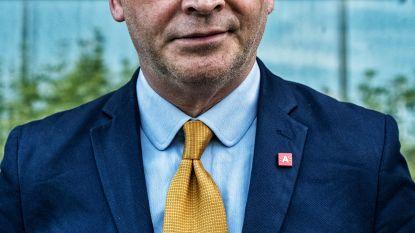 De Wever krijgt concurrentie van zichzelf: 'schijnburgemeester' trekt naar Antwerpse kiezer