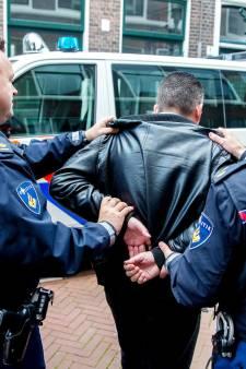 'Hulp aan crimineel uit  de top-60 schiet tekort'
