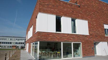 Mensen met beperking nemen intrek in nieuw woonproject langs Sint-Rochuswegel