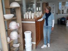 't Zicht start Talententuin in pand Nauta & Haagen in Oss