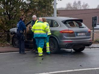 Brokkenpiloot Scheldebrug verdacht van minstens nog twee ongevallen met vluchtmisdrijf en slachtoffer nog steeds kritiek
