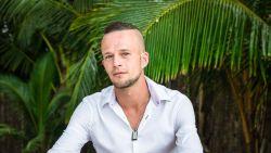 'Timtation' schrijft zich in als verleider voor nieuw seizoen 'Temptation Island'