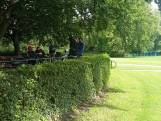 Dordtse demonstratie tegen coronawet is verplaatst van binnenstad naar Weizigtpark