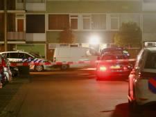 Twee mannen (24 en 39) uit Den Bosch opgepakt na schietpartij in woning Rosmalen