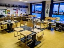Lerarentekort breekt speciaal onderwijs op